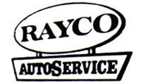 Rayco Auto Service